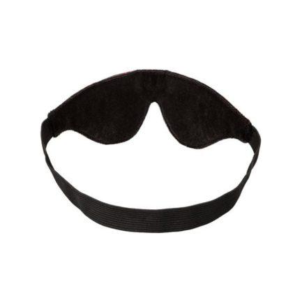 Scandal Blackout Eye Mask SE-2712-46-3