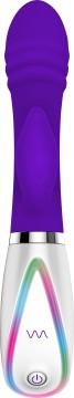Evolved Disco Triple Play- Purple EN-RS-0106-2