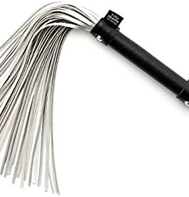 Fifty Shades Of Grey 'Please, Sir' Flogger