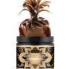 Kama Sutra Honey Dust Kissable Body Powder- Vanilla Creme- 6 oz.