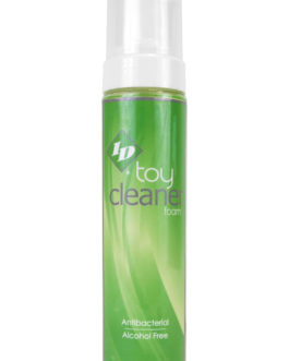 ID Antibacterial Toy Cleaner Foam 8.5oz