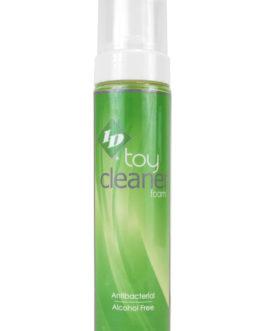 ID Antibacterial Toy Cleaner Foam 8.5oz
