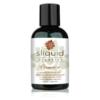 Sliquid Organics Oceanics Natural Intimate Lubricant- 4.2 oz. ID-VEL-21