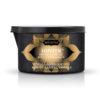 Kama Sutra Ignite Massage Candle- Vanilla Sandalwood KS10199